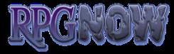 rpgnow-logo-245