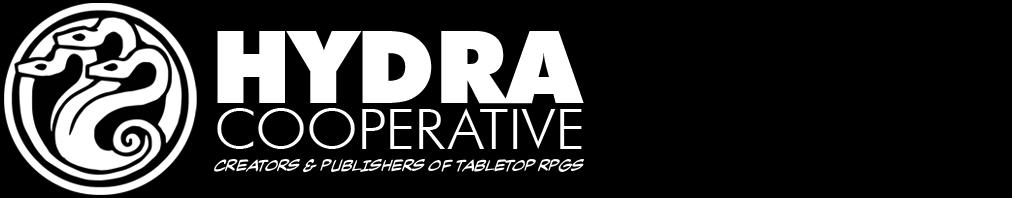 Hydra Cooperative